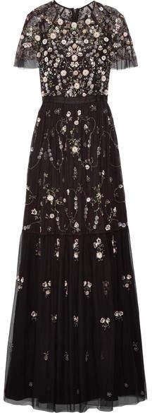 3v3 1 dress