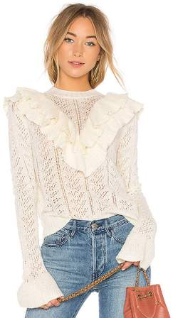 3v3 sweater