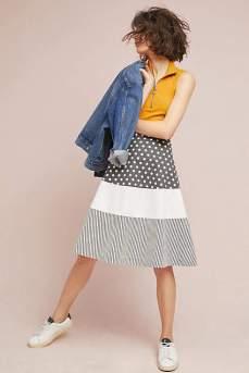 3v3 1 skirt