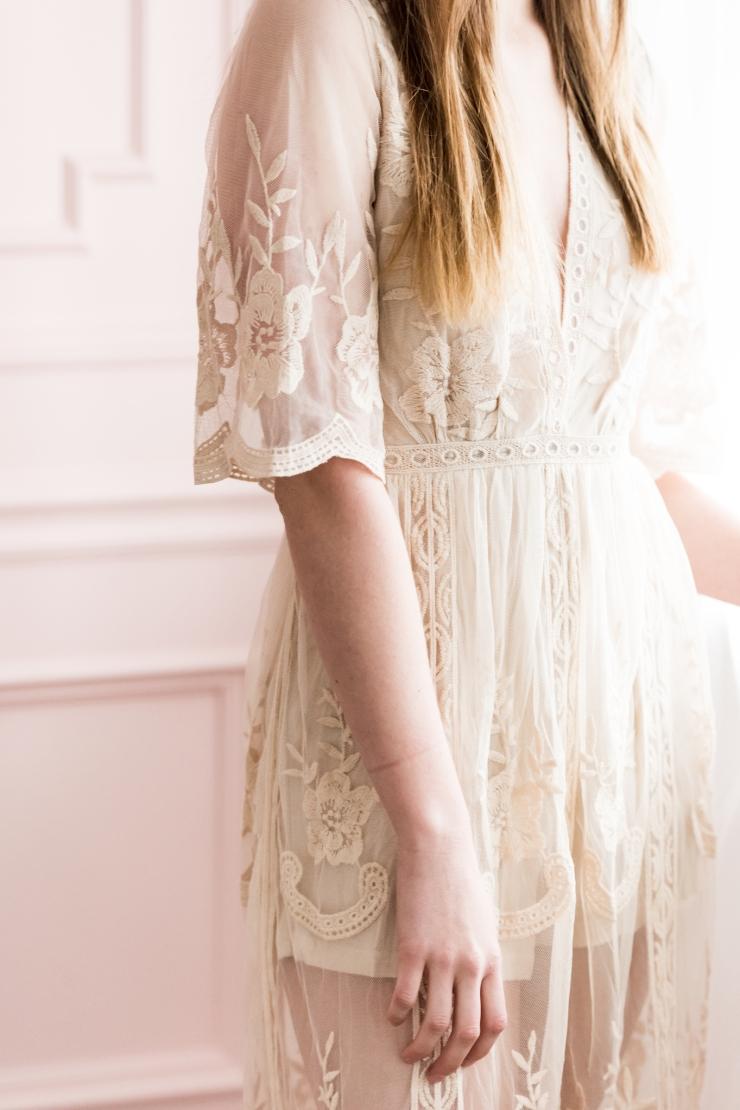 white lace maxi 4