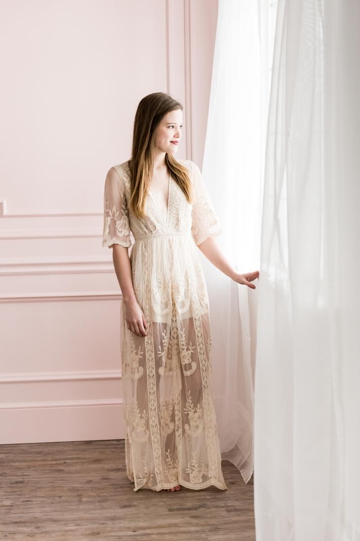 white lace maxi 5
