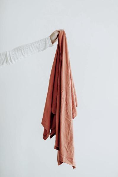 01-blanket
