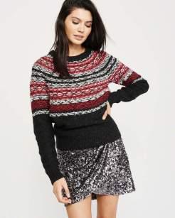 1-abercrombie sweater