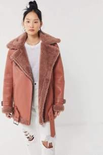 4- moto jacket